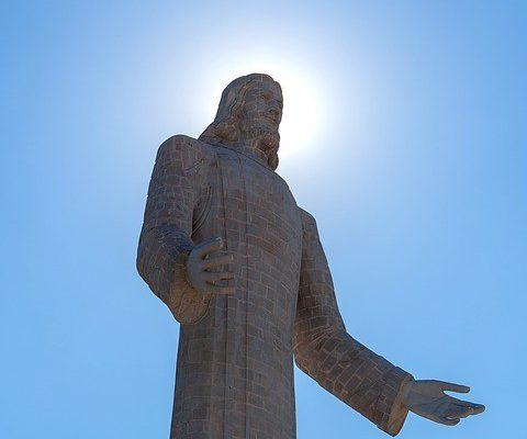 statue-3629495_960_720_k-480x400
