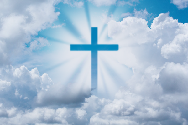 jesus-3149505_1280-600x400