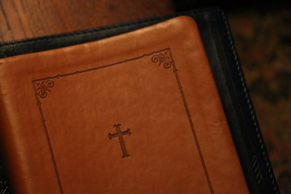 bible-1245795_1920-600x400