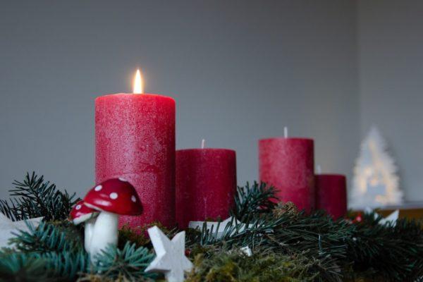 advent-4665306_1920-600x400