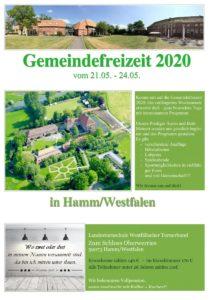 Flyer-Gemeindefreizeit-212x300
